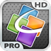 Quickoffice Pro HD – edit office documents & view PDF files (AppStore Link)