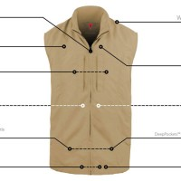 pocket_map_travel_vest_for_men_reg