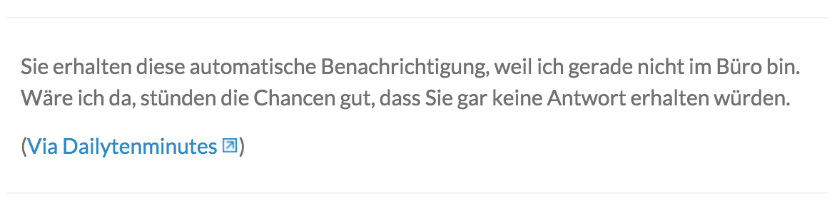 lustige-out-of-office.png